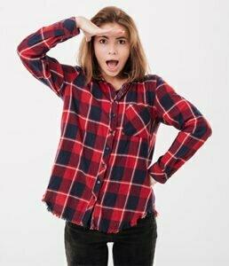 Ein Teil viele Outfits Blog über Styling Tipps