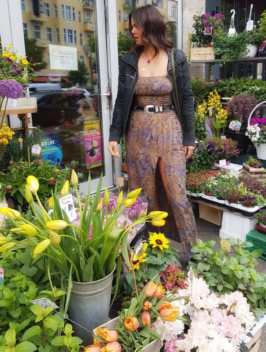 Boho Sommer Kleid MaxikleidSommerkleider Festival Kleid Kleidung