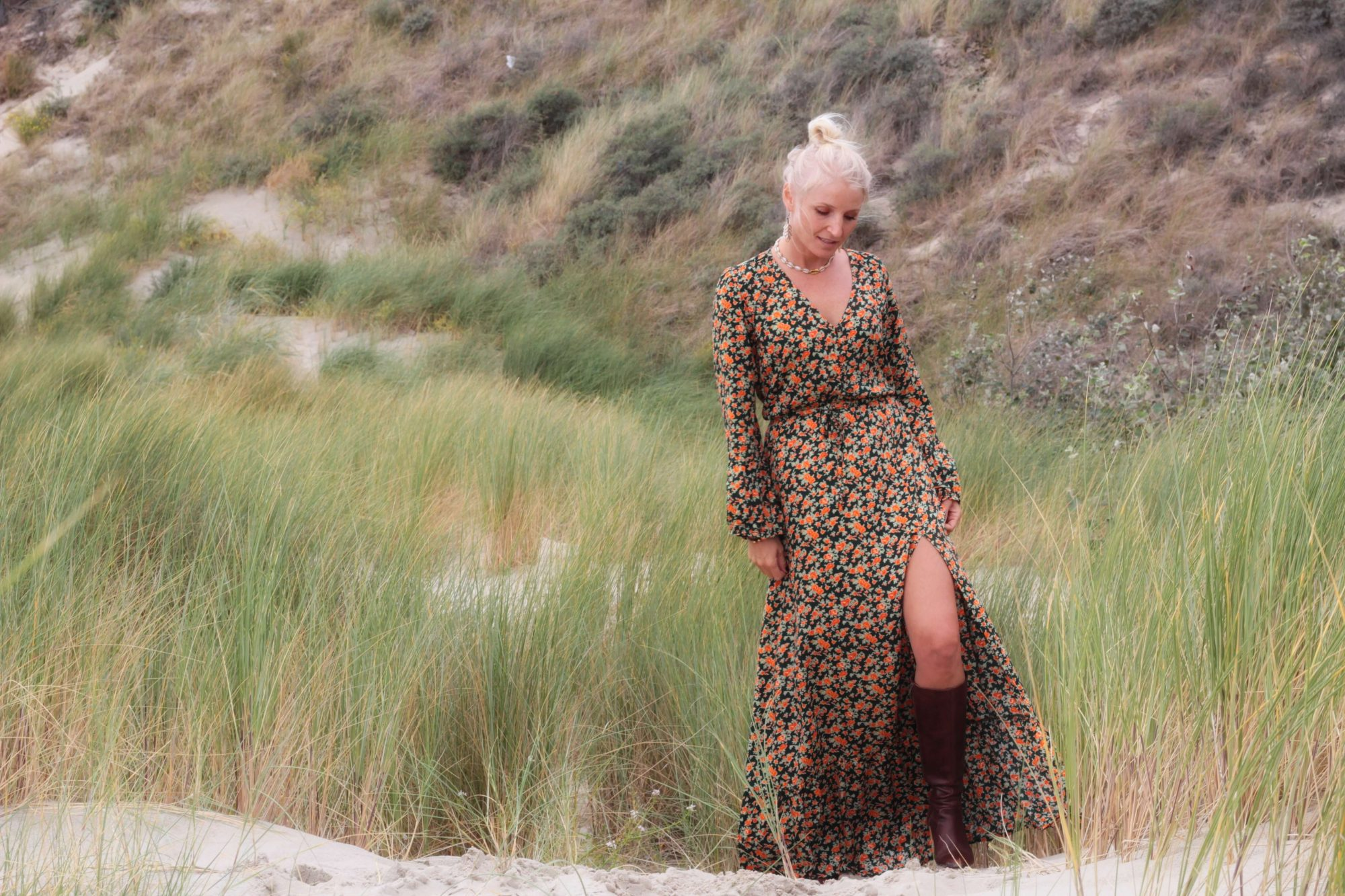Hippie Style Kleider Deustchland Faire Kleidung Deutschland