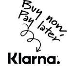 pay-with-klarna