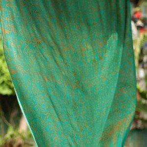 Batik Strand Tuch Sarong