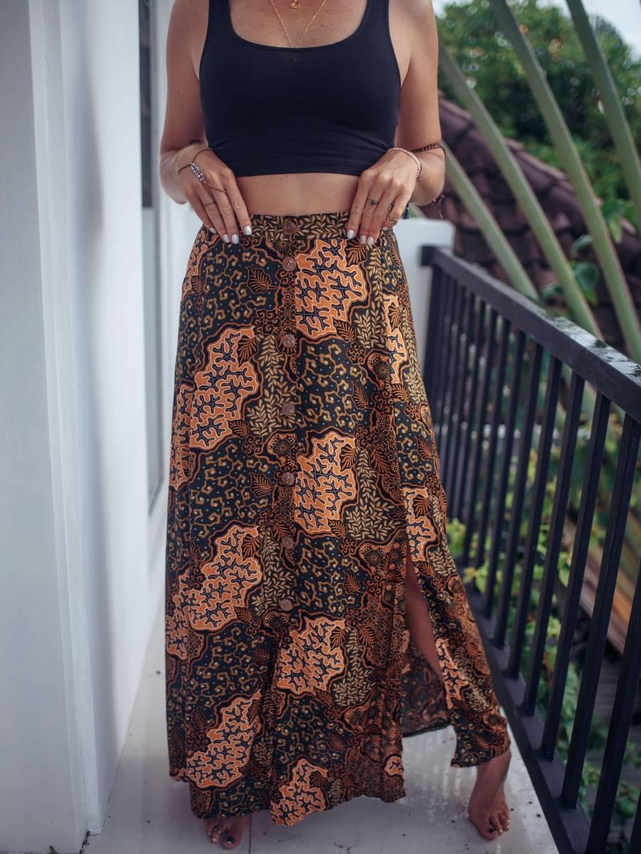 Stoffe Farben Mit Textilfarbe Batik Und Shibori Solebich De 14